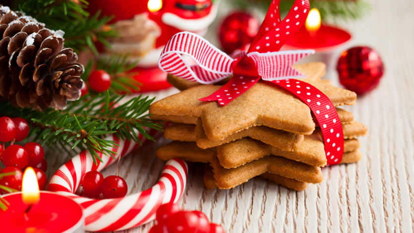 Christmas Traditions from Spain and Latin-America