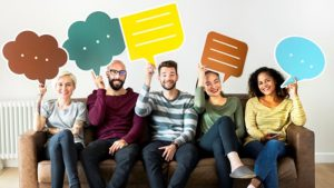 Small talk in Spanish: tips and vocabulary