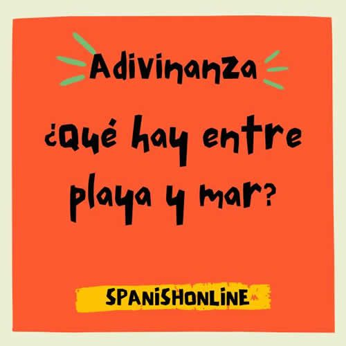 Spanish Classes Online email social sites